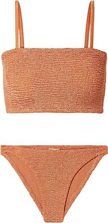 af1c8ec19d4 Hunza G® Swimwear: Must-Haves on Sale up to −50% | Stylight
