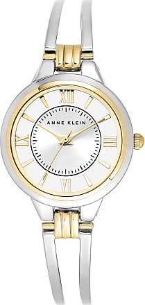 Anne Klein Womens watch Anne Klein AK/1441SVTT