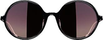 Moncler Moncler Brillen