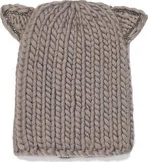79439798b Eugenia Kim® Winter Hats − Sale: up to −54% | Stylight