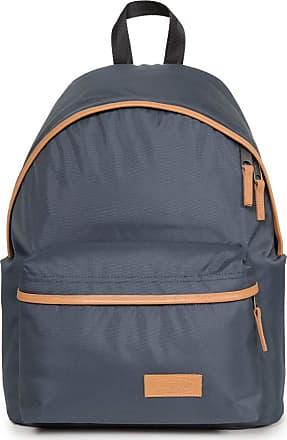 Eastpak Padded Pakr Backpack One Size Constructed Contrast Beige