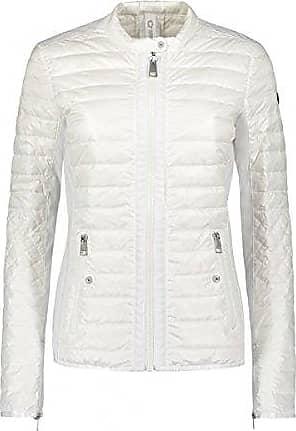 size 40 3040a d7c1b Daunenjacken in Weiß: Shoppe jetzt bis zu −60% | Stylight