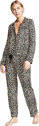 317123ebdff PJ Salvage® Pajama Sets − Sale  up to −34%