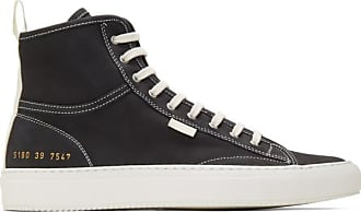 b02ced91ff23 Common Projects® High Top Sneakers − Sale: up to −70%   Stylight