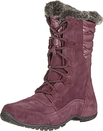 062de70dd Women's The North Face® Winter Boots: Now at £59.49+ | Stylight