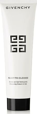 Givenchy Beauty Ready-to-cleanse Cleansing Cream-in-gel, 150ml - Colorless