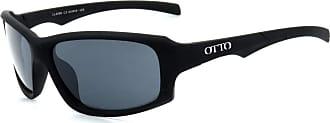 OTTO Óculos de Sol Homem Otto Retangular Esportivo