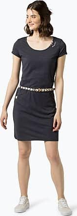 Ragwear Kleider: Bis zu bis zu −57% reduziert | Stylight