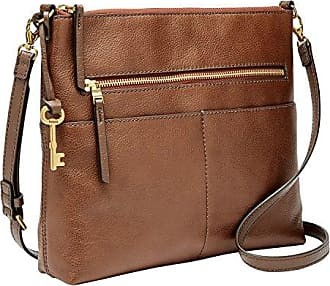 5a912f600c11 Fossil® Crossbody Bags − Sale: at USD $37.44+ | Stylight