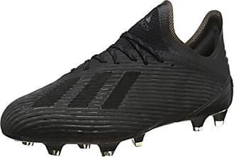 Adidas Sportschuhe: Sale bis zu ?55%   Stylight
