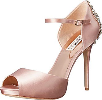 5ceffc3a7b1 Rose Badgley Mischka® Shoes: Shop at USD $37.19+ | Stylight