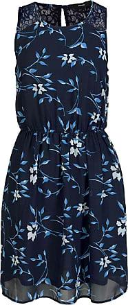 f0c6565f0d4e Vero Moda Kleider: 853 Produkte im Angebot   Stylight