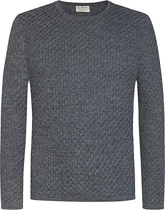 watch e6463 7edea Herren-Pullover in Weiß von 10 Marken | Stylight