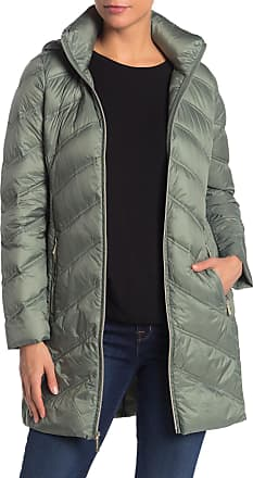 Michael Kors Down Jackets: Must Haves on Sale up to −87