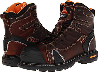 1cb75b56fa8 Men's Thorogood® Shoes − Shop now up to −46% | Stylight