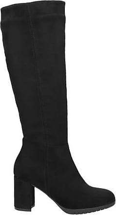 Young Spirit Schuhe für Damen − Sale: bis zu −50%   Stylight