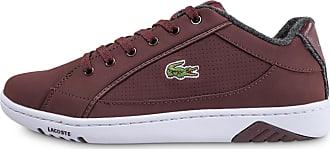 Chaussures Lacoste®   Achetez jusqu à −50%   Stylight 7df885d6df0f