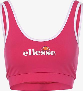 Ellesse Damen Bustier - Chela rosa