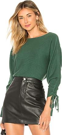 Joie Dannee Sweater in Green