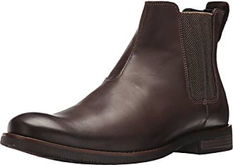 efffb1d8acd4 Rockport® Boots  Must-Haves on Sale up to −60%