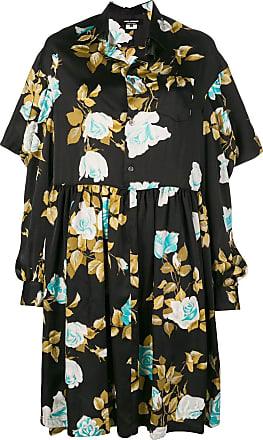 8431a822928 Junya Watanabe® Dresses − Sale  up to −76%