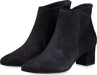 Paul Green Stiefeletten Sale Braun | Kleidung, Schuhe
