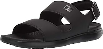 bce3434cf4ea63 FitFlop Sandals for Men  Browse 101+ Items