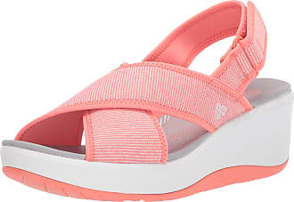 42bdb4afac13 Clarks® Sandals  Must-Haves on Sale at £28.79+