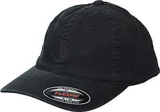 8a91ff3a1c1 Neff Mens Daily Stretch Snapback Custom Fitted Hats
