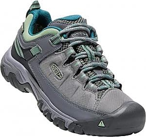 77edbceb93 Keen® Sneakers: Must-Haves on Sale up to −51%   Stylight
