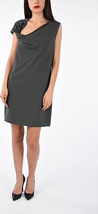 eb7aece0f428 Balenciaga® Dresses: Must-Haves on Sale up to −75% | Stylight