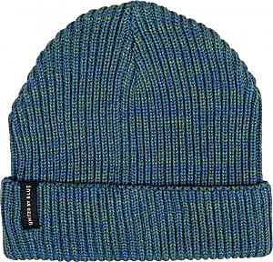 United By Blue Marled Mariner Beanie