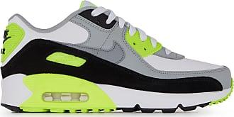 Chaussures D'Été Nike : Achetez jusqu'à −50% | Stylight