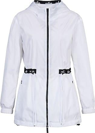 Giacche Estive in Bianco: Acquista fino a −76% | Stylight