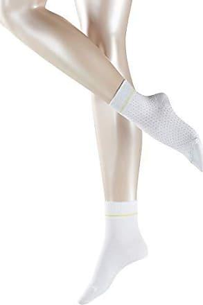 Pack de 2 Esprit Uni Calcetines, para Mujer