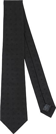 Giorgio Armani ACCESSORI - Cravatte su YOOX.COM