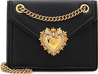 0e991487d29 Dolce & Gabbana® Crossbody Bags: Must-Haves on Sale up to −50 ...