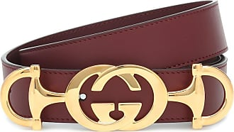 imbattuto x bellissimo a colori come trovare Cinture Gucci da Donna: 111 Prodotti   Stylight