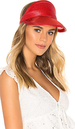 4672d802ec3f9 Eugenia Kim® Hats − Sale  up to −50%