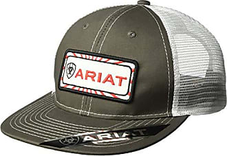 1a56b8f080b58 Ariat® Trucker Hats  Must-Haves on Sale at USD  13.48+