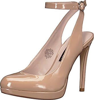ae9469a98f2 Nine West® Pumps  Must-Haves on Sale at USD  23.75+