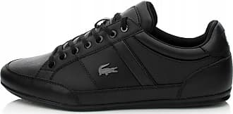 reputable site a7273 41fb7 Herren-Sneaker von Lacoste: bis zu −55% | Stylight
