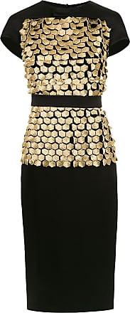 f14b266ba9 Vestidos de Gloria Coelho®  Agora com até −70%