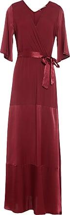 Paolo Casalini KLEIDER - Lange Kleider auf YOOX.COM