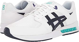 Men's White Asics Shoes: 61 Items in Stock Stylight  Stylight
