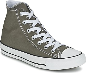 9ca1e1dac1abd Converse®   Chaussures en Gris jusqu  à −51%