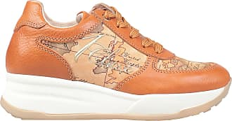 Alviero Martini 1A Classe CALZATURE - Sneakers & Tennis shoes basse su YOOX.COM