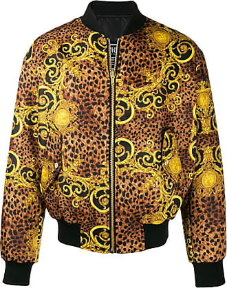 228ed08820 Versace® Bomber Jackets − Sale: up to −60% | Stylight