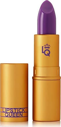 Lipstick Queen Venetian Masquerade Lipstick - Purple