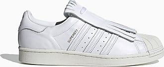 adidas sneakers adidas superstar fr fv3421
